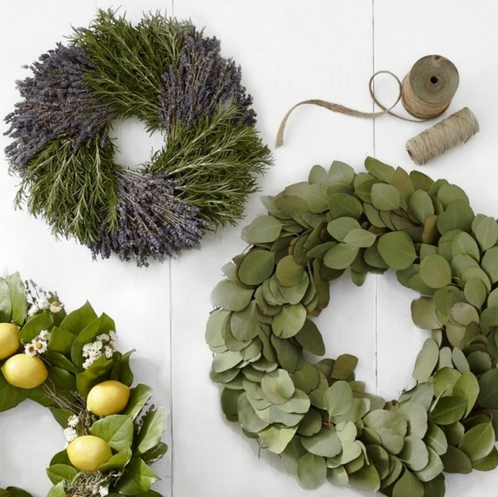 Wreath Photo.jpg