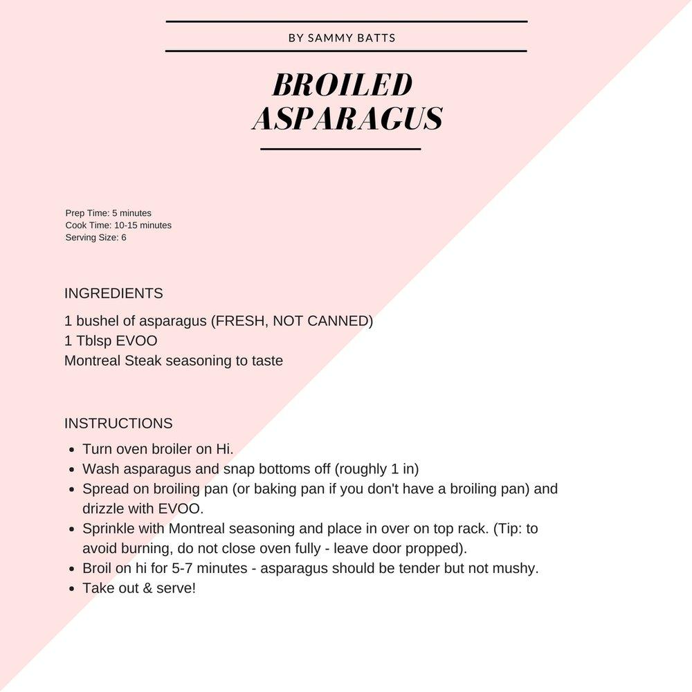 Broiled Asparagus (3).jpg