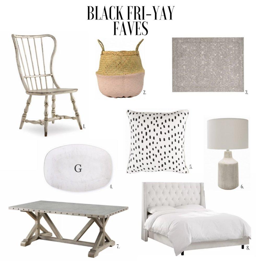 BLACK FRI-YAY Sale (2).jpg
