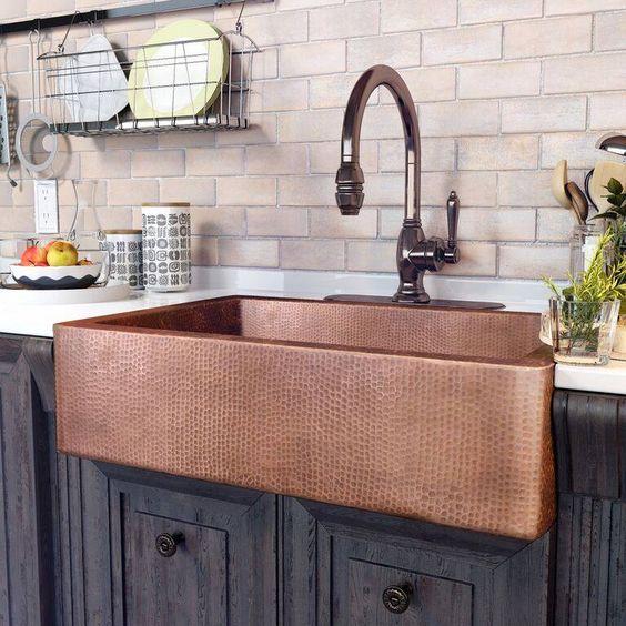 Copper Sink.jpg