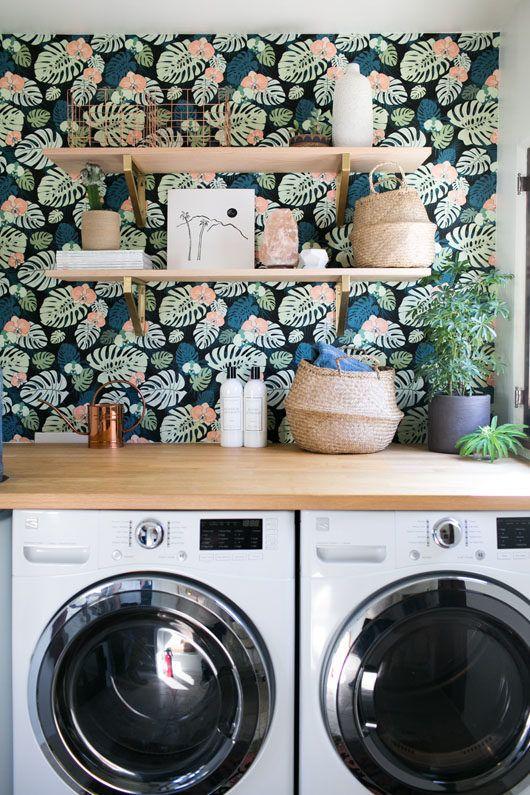 Wallpaper Laundry Room.jpg