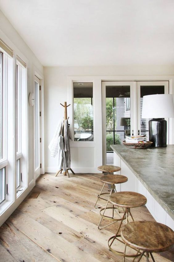 Concrete INSIDE.jpg