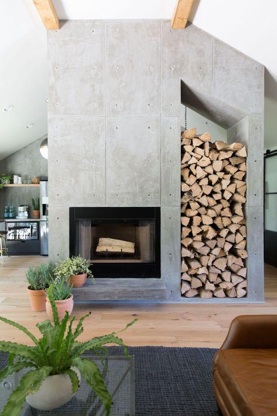 Concrete Wall.jpg