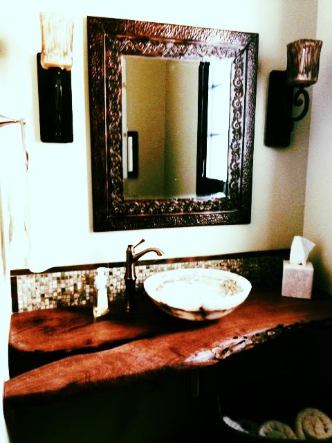Woodham vanity.jpg