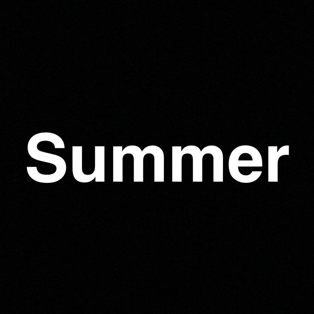Summer Block.jpg