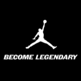 Become Legendary Logo.jpg