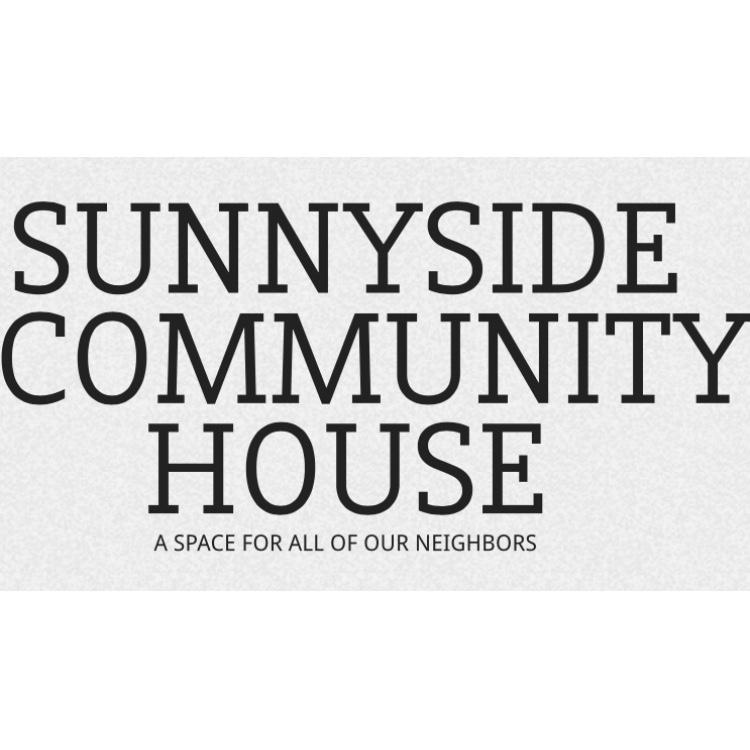 Sunnyside Community House.jpg