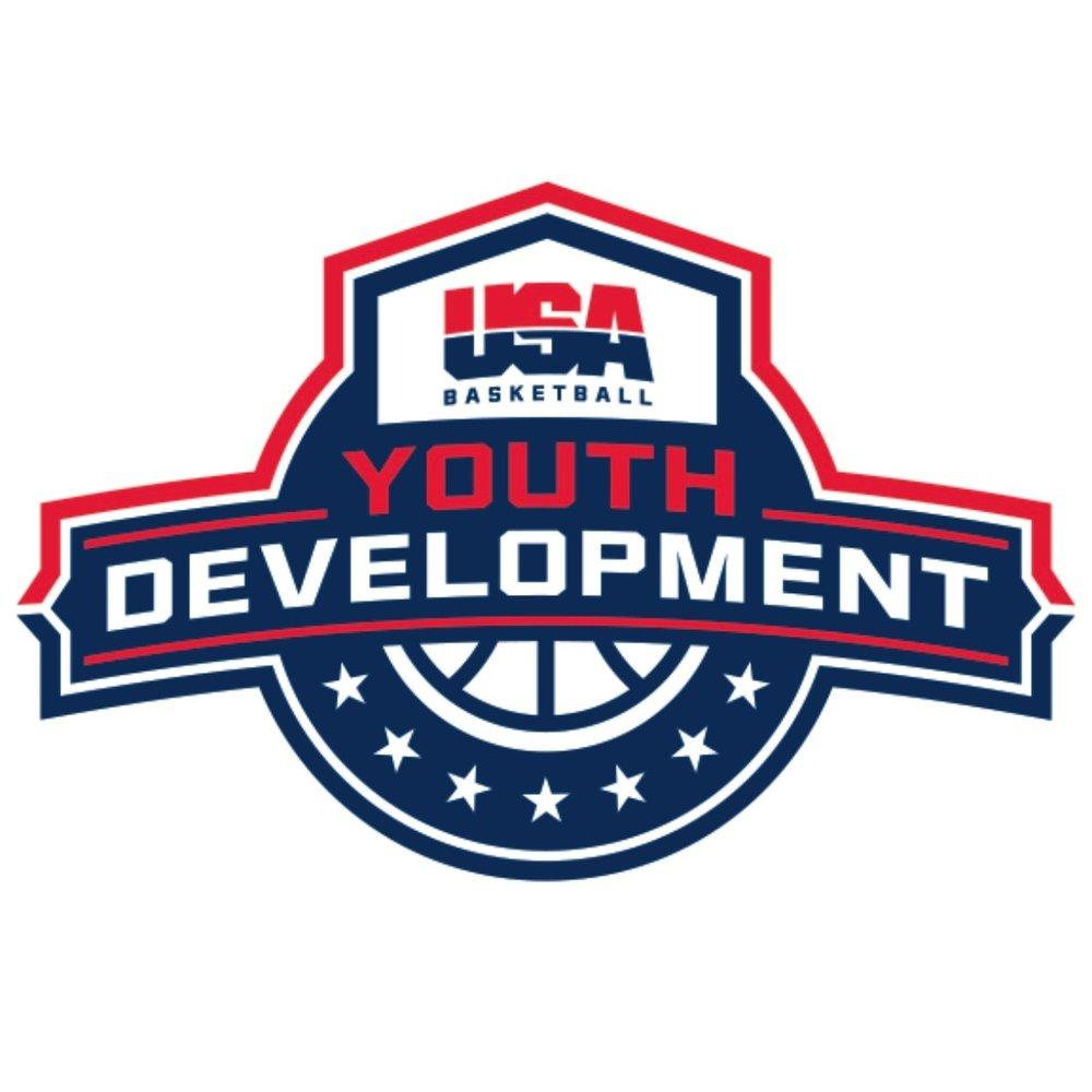 USAB Logo.jpg