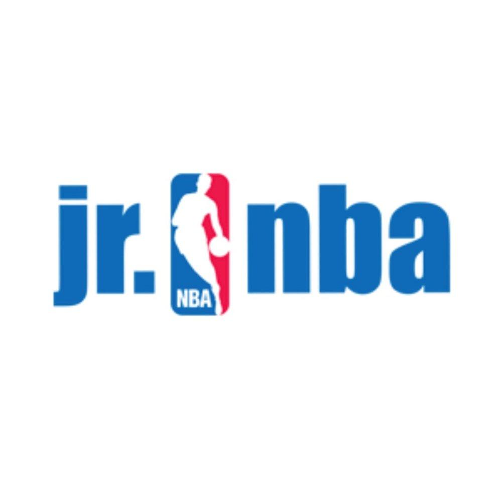 Jr. NBA logo.jpg