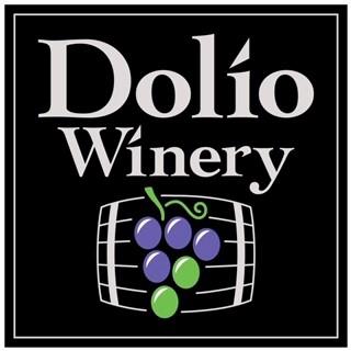Contribution:  raffle prize- wine