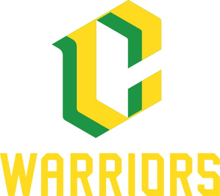 2019 CHS Logo- Green and Gold.png