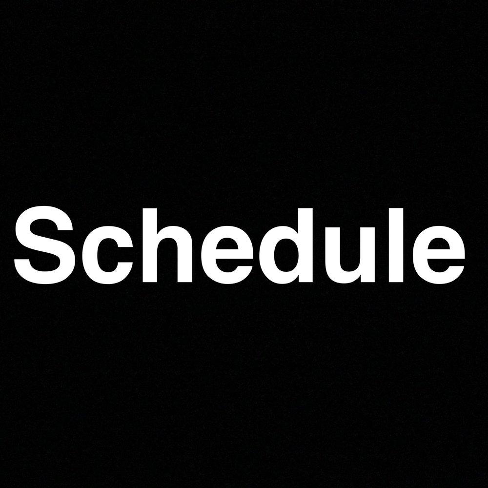 Spring Hoop Season - Game Days (April - May)April 6-7 TournamentApril 14 League GamesApril 21 League GamesApril 28 OFFMay 5 League GamesMay 12-13 Tournament