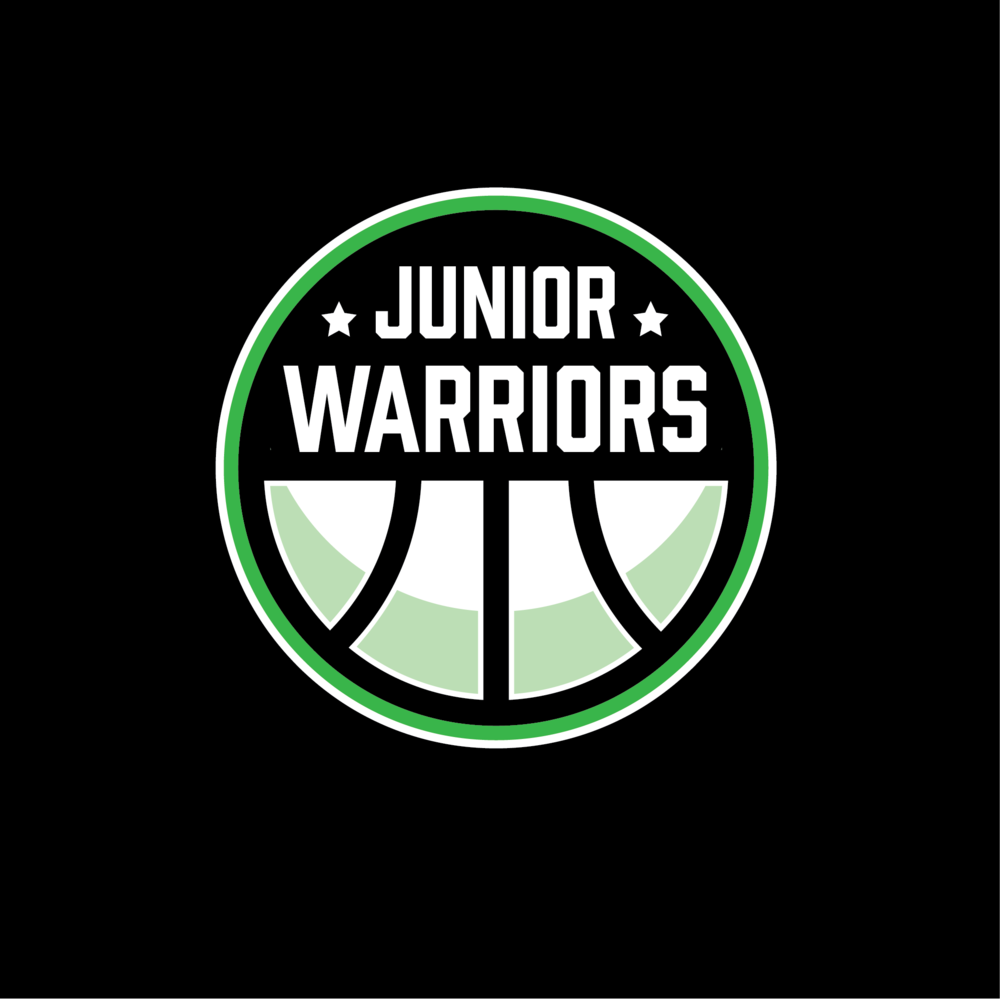 Hoop Teams - (Intermediate Skill)Grades 3rd-8thTRYOUTS: NONE1st come, 1st serve sign-ups