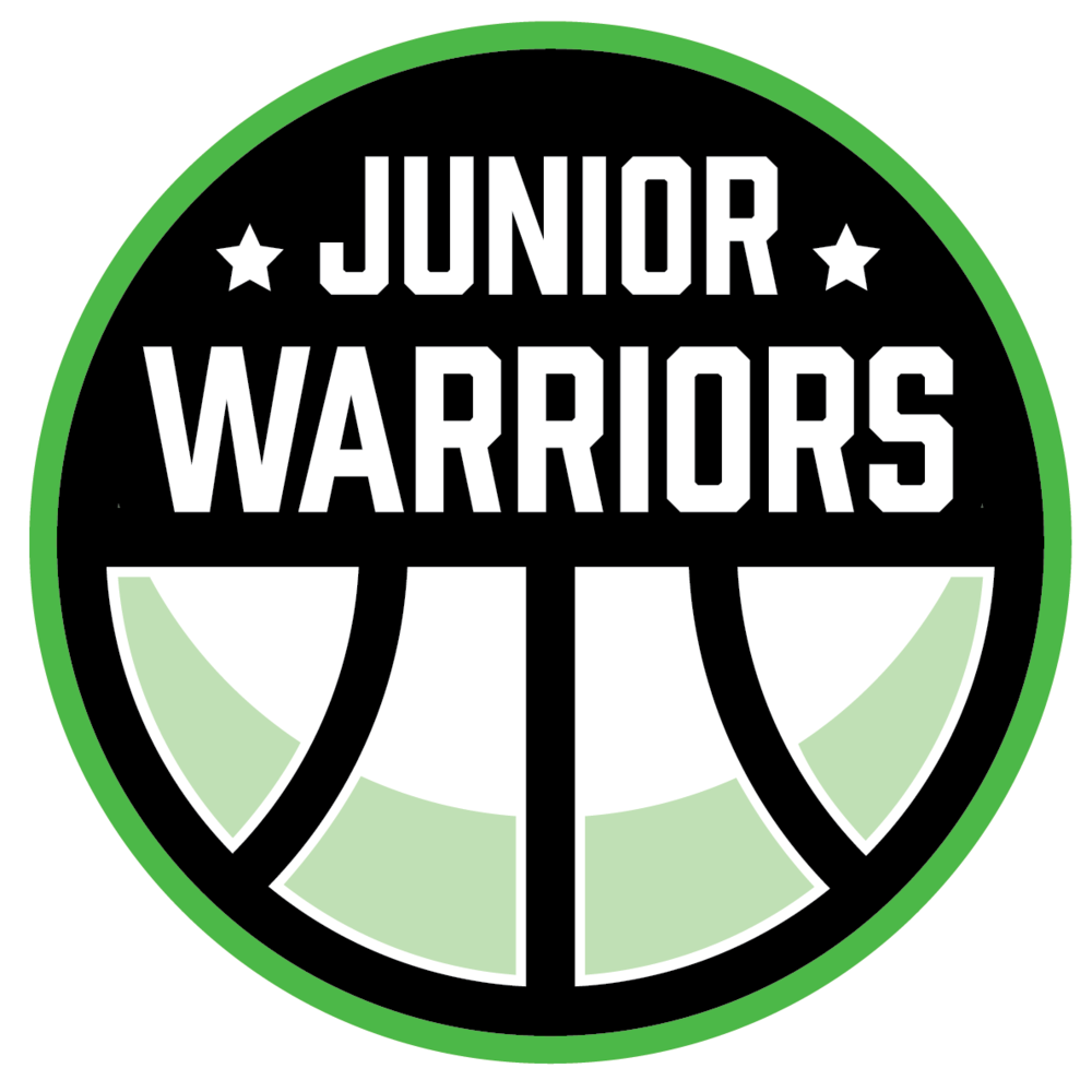 Junior Warriors.png