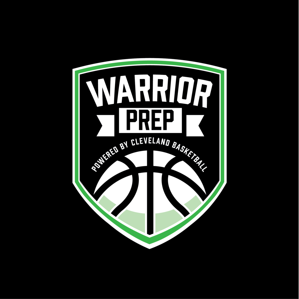 Warrior Prep Teams - (Advanced Skill)Grades 5th-8th1 team per gradeTRYOUTS: TBD