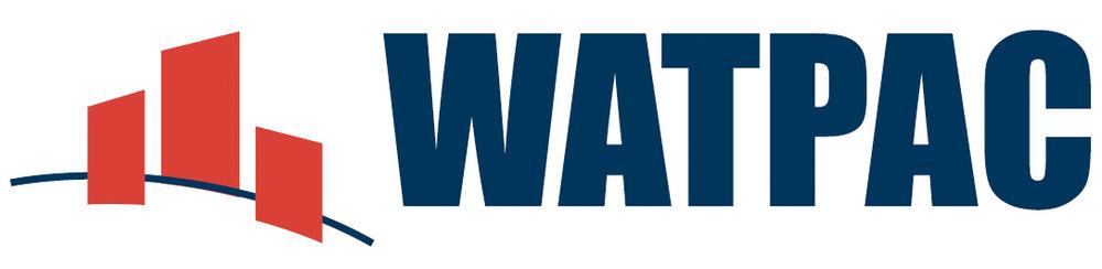 Watpac.jpg