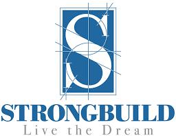 Strongbuild.png