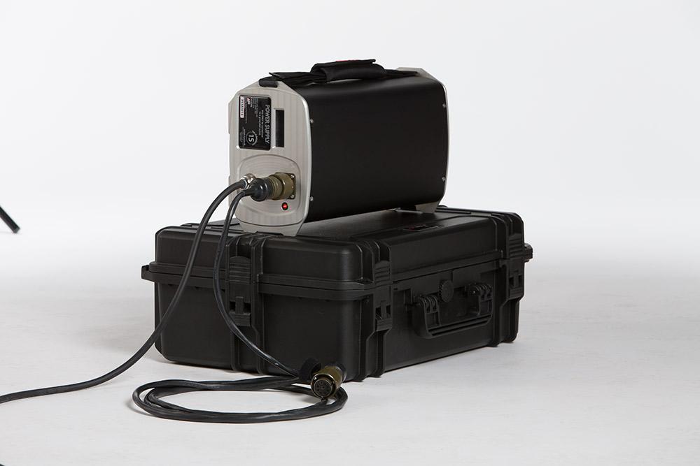 Actsafe Power Supply.jpg