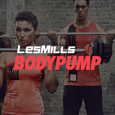 Les Mills Body Pump.png