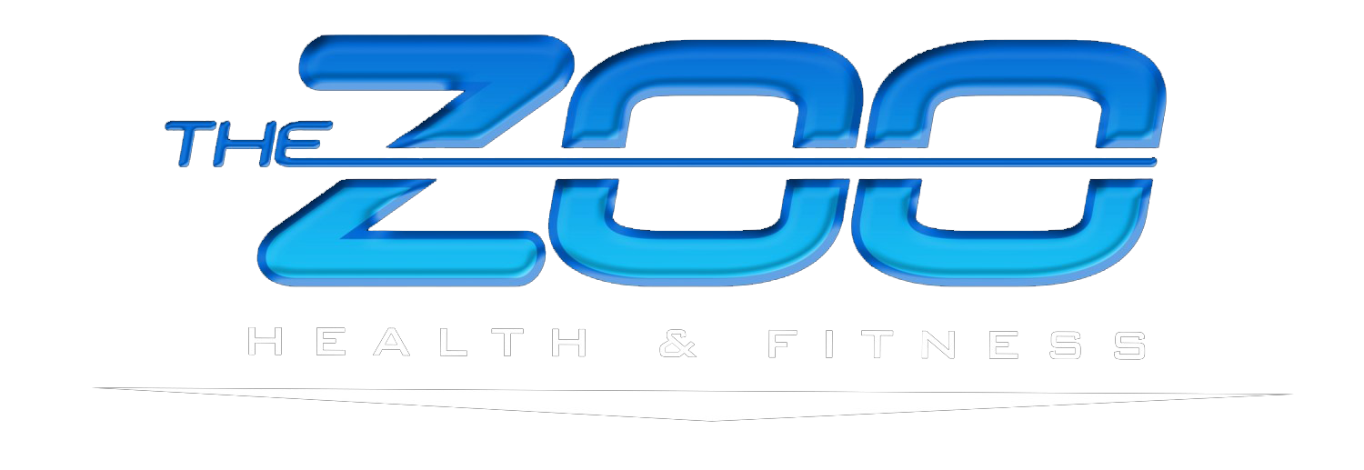 The Zoo Health & Fitness