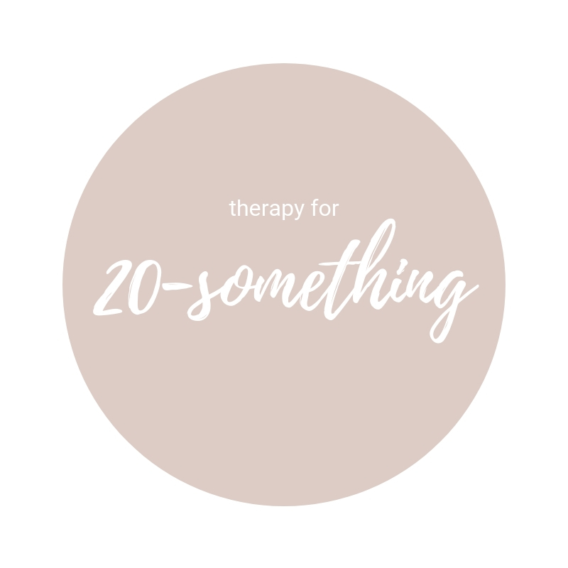 therapy for 20.jpg