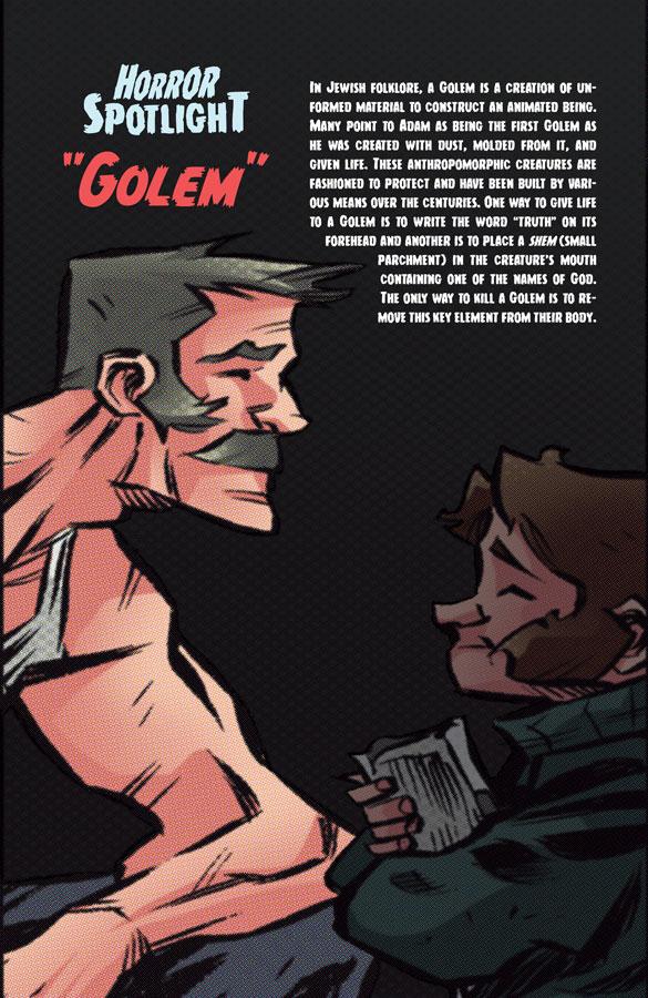 162_BackMatter-Golem-FINAL.jpg