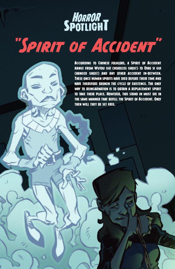 167_BackMatter-Spirit-of-Accident-FINAL.jpg