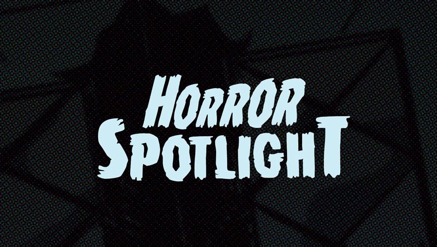 horror-spotlight-thumb.jpg