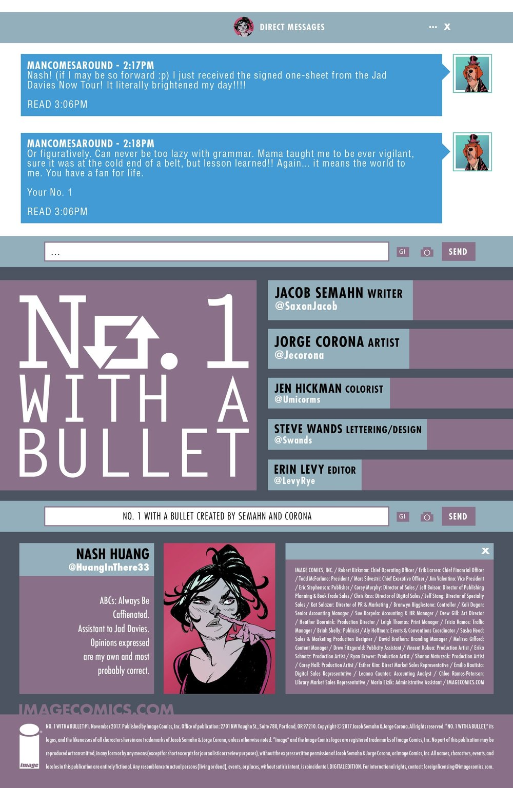 No. 1 With A Bullet 001 (2017) 2.jpg