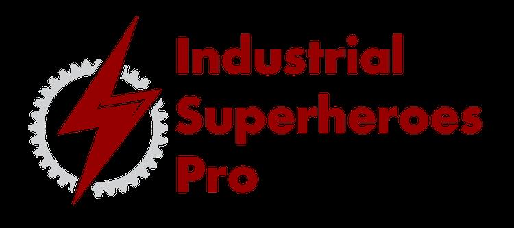 industrial superheroes pro.png
