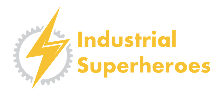 industrial superheroes.png