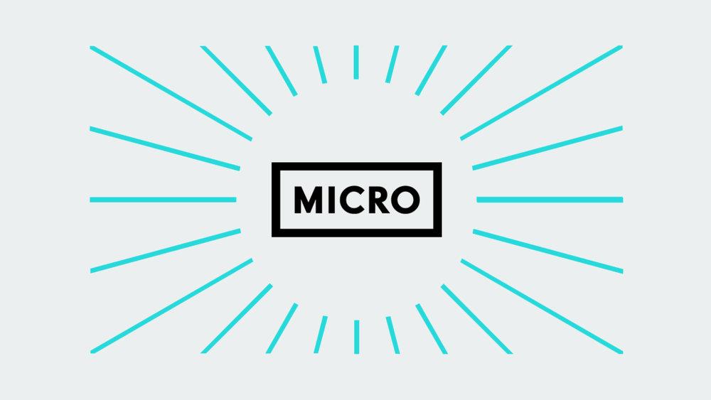 microburst.jpg
