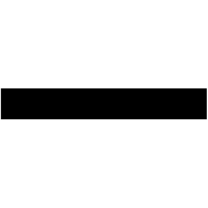 FastCo Logo