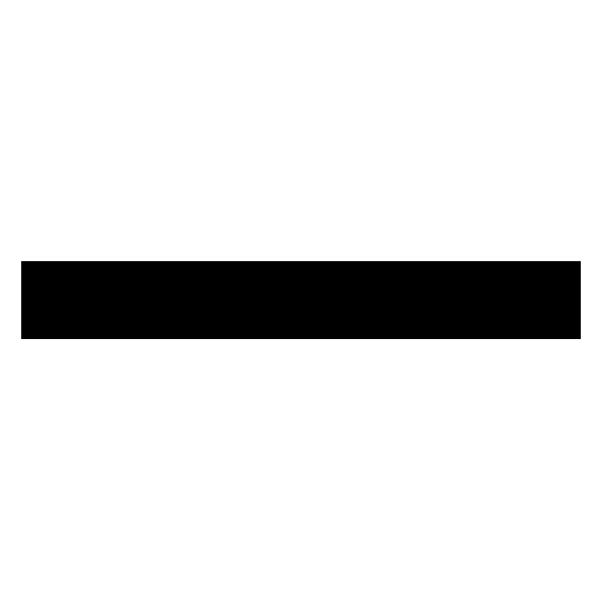 Observer Logo