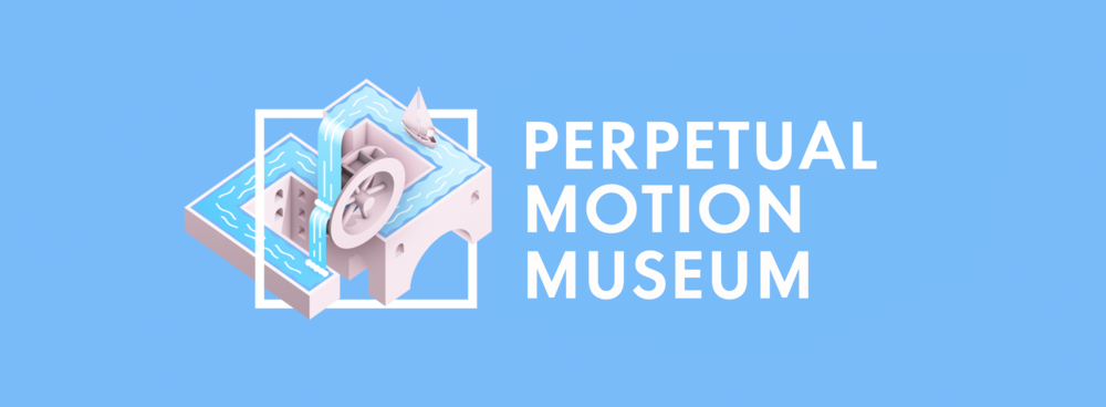 WEB Perpetual Motion Banner.png