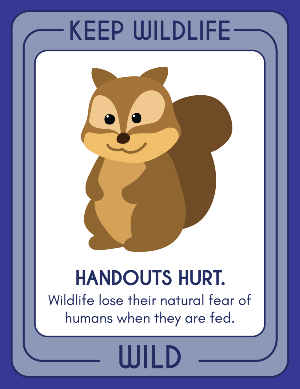 SQUIRREL Poster.png