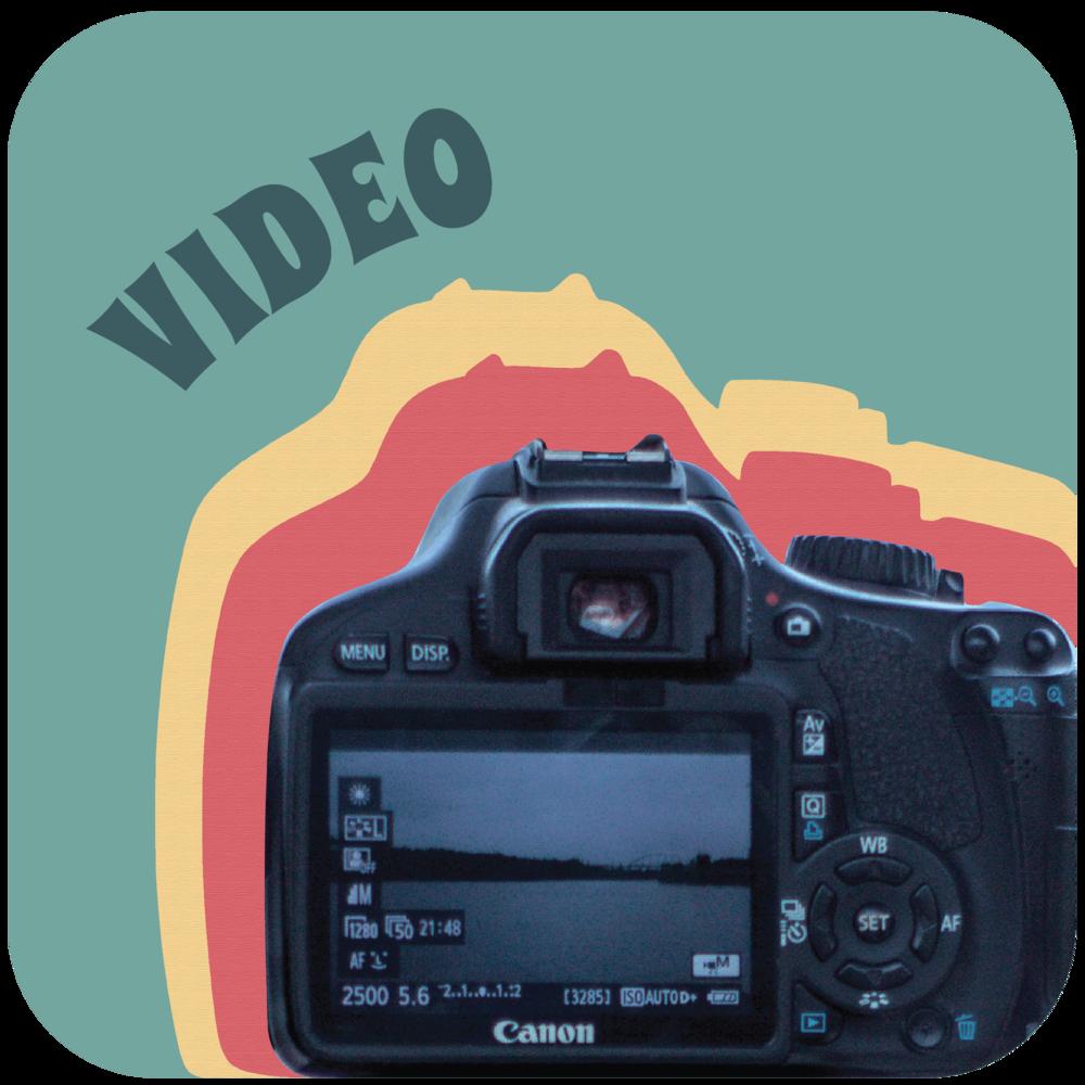 VIDEOArtboard 1@2x-8.png