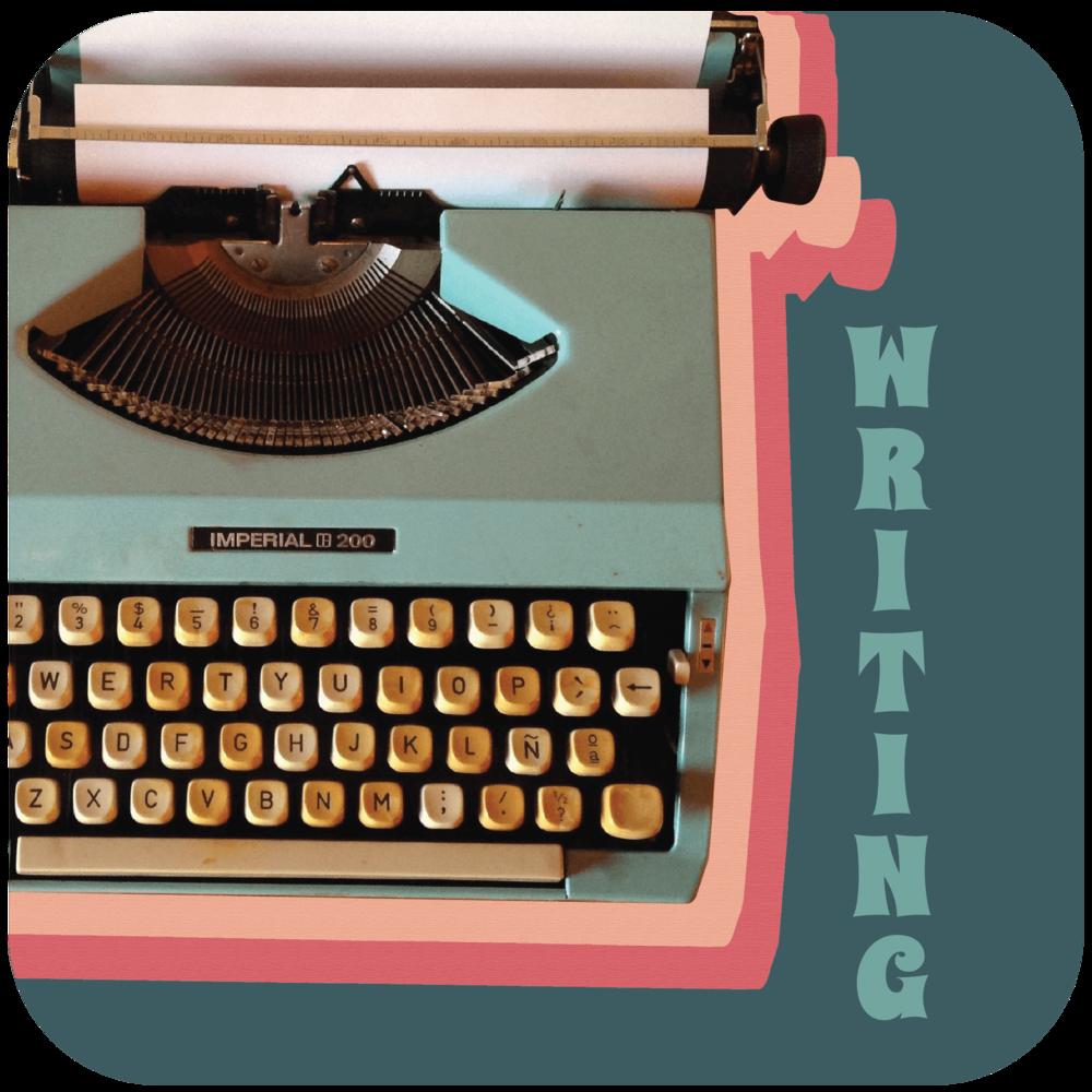 WRITINGArtboard 1@2x-8.png