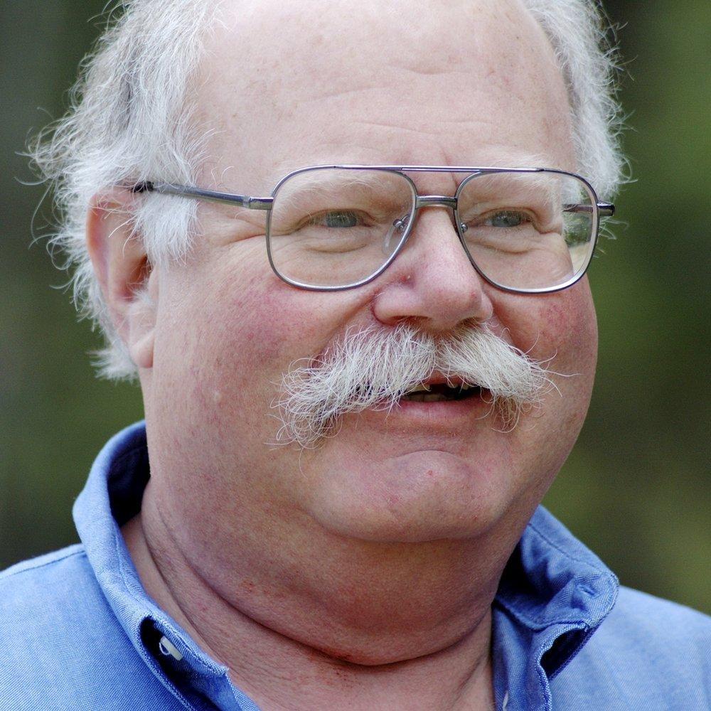 Co-Founder Phil Rabinowitz