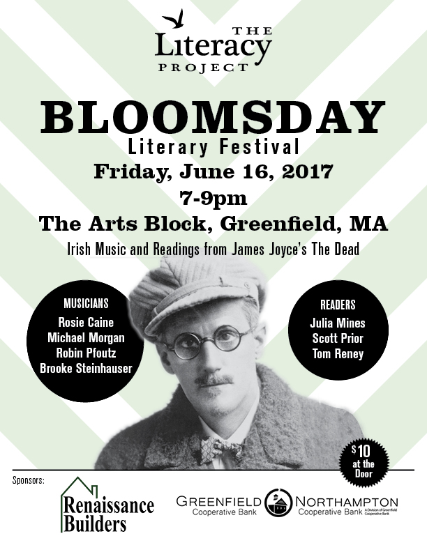 bloomsday 2017.jpg