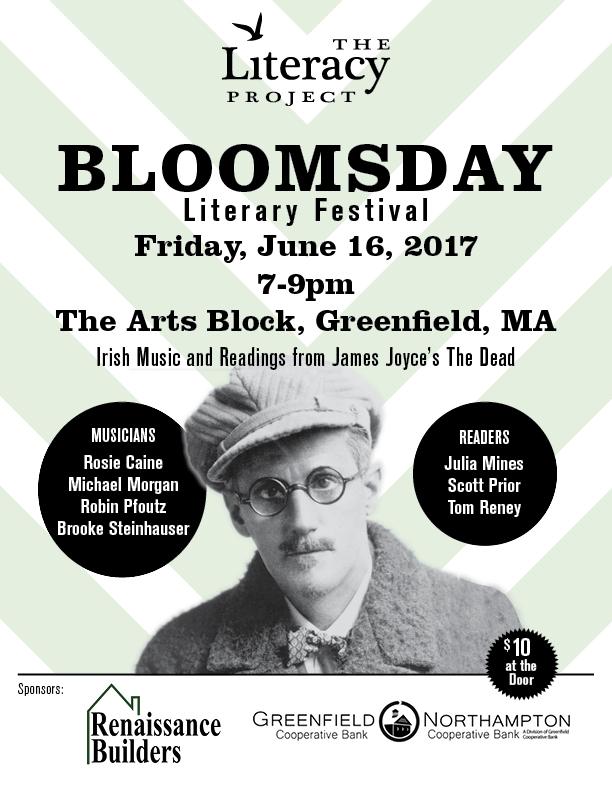 bloomsday 2017.jpg