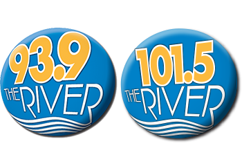 the river logo.png