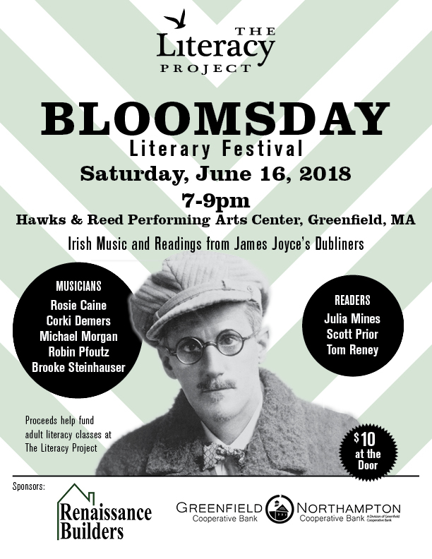 bloomsday-2018.jpg