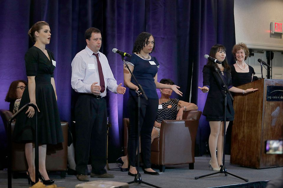 amherst students perform.jpg