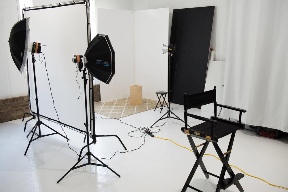 studiomakeover.jpg