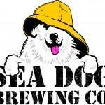 4.SeaDog.logowPawsonWhite1-150x150.jpg
