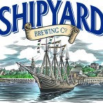 shipyard-brewing-logo-150x150.jpg