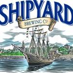 shipyard-brewing-logo-150x150.jpg