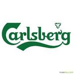 carlsberg-2.jpg