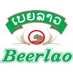 beer_lao.jpg